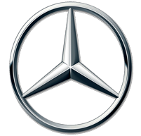 Mercedes Benz Approval