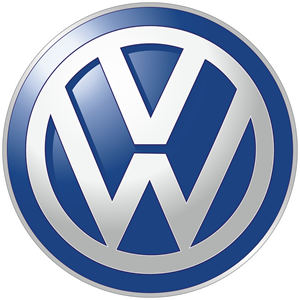 Atlantic Grease & Lubricants receives VW Approval VW 504 00/ 507 00