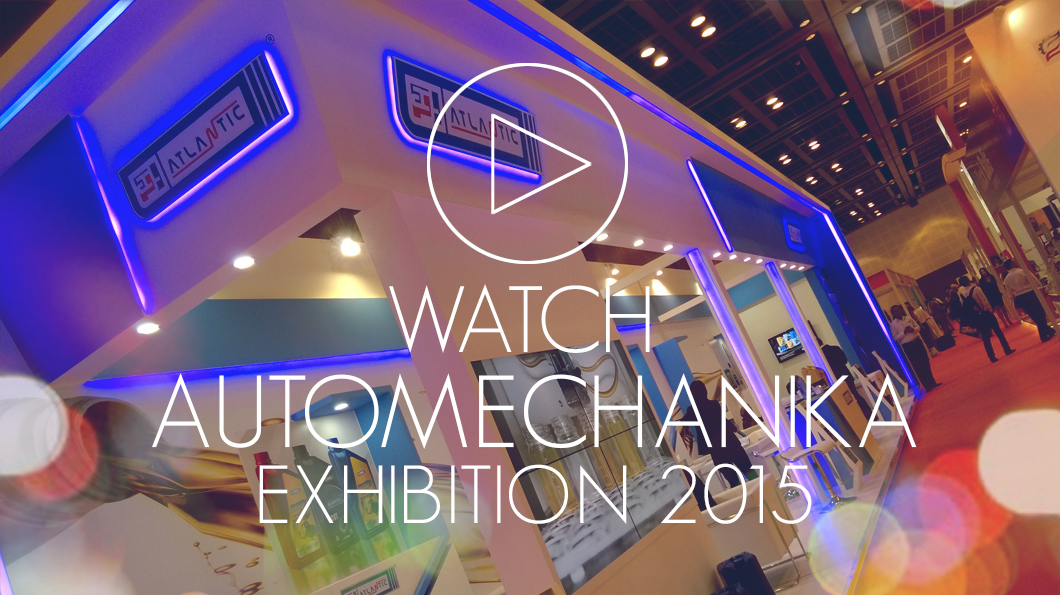 Automechanika-exhbition-2015