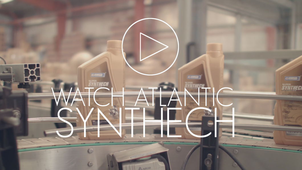 atlantic-synthech-atlantic-grease-and-lubricant